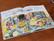 Lastenkirja (Tassulan Tarinoita - Mauri Kunnas)