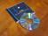 CD -levy (Eminem - 8 Mile -CD)