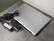 Ohut kannettava tietokone (Acer Swift SF113-31)