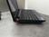 Kannettava tietokone (Acer Aspire one ZG5)