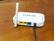 Wifi -reititin (Netgear N150)