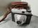 Filmikamera (Certp-phot)