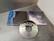 CD -levy (Mikko Kuustonen - Atlantis)