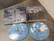 CD -levy (Eppu Normaali - reppu 2)