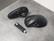 PS3 langaton -hiiri ja ohjain (Splitfish)