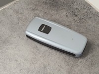 Puhelin (Nokia 2600)