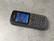 Puhelin (Nokia 100)