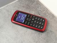 Puhelin (Doro PhoneEasy 516)