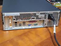 Pöytätietokone (Lenovo 6087 CTO)