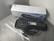 Paperileikkuri (United Office UAV 190 A1)