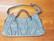 Käsilaukku (Rieker)