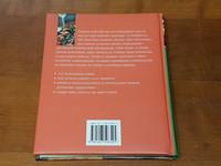 Kirja (Tapakset - Yli 100 hyvää ohjetta)
