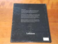 Kirja (Mystiikan Maailma - Ajatuksen voima)