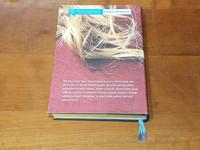 Kirja (Anja Snellman - Lemmikaupan tytöt)