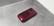Puhelin (Samsung C3595)