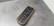 Puhelin (Nokia 3720c-2)
