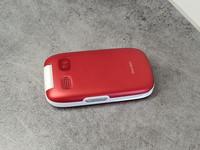 Puhelin (Doro 6031)