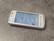 Puhelin (Nokia 5230)