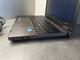 Kannettava tietokone (HP Probook 6570b)