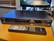 Antenniverkon tallentava digiboksi HDMI (Topfield TF600PVRt)