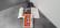 C-kasetti (Janis Joplin's Greatest Hits)