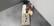 C-kasetti (Kate Bush)