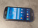 Puhelin (Samsung Galaxy S3)