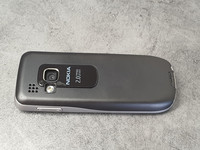Puhelin (Nokia 3120c-1) #2