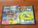 DVD (Simpsonit - Riski-bisnes)