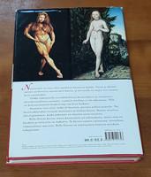 Kirja (Kaari Utrio - Bella Donna - kaunis nainen kautta aikojen)