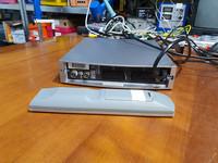 Antenniverkon digiboksi (Sony VTX-D800N)