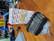 Ilmansuodatin (Recmar RM32-8M0082911)