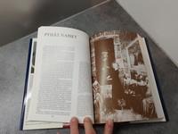 Kirja (Kaari Utrio, Eevan tyttäret)