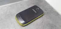 Puhelin (Samsung Galaxy mini)