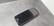 Puhelin (Nokia 1600)