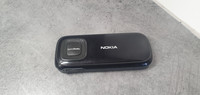 Puhelin (Nokia 5030c-2)