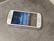 Puhelin (Samsung Galaxy Ace 2)