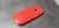 Puhelin (Nokia 3310)
