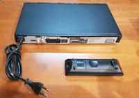 DVD-soitin (Sony DVP-SR100)