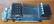 Näytönohjain (NVIDIA GeForce 210)