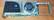 Näytönohjain (NVIDIA QuadroFX 4600)