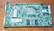 Näytönohjain (ASUS ATI Radeon RV370LE/TD/256M)
