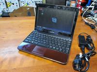 Kannettava tietokone (Samsung NP220 Plus NP-N220-JP01SE)