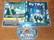 DVD Elokuva (In Time)
