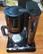 Kahvinkeitin (Bosch)
