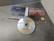 CD -levy (Sodom - Persecution Mania)
