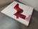 Kirja (Masters of Origami)