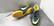 Sisäpelikengät, koko 34 (Nike Jr.)
