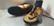Sisäpelikengät, koko 34 (Nike Mercurial X)