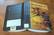 Kierrätyskirja (Peter Englund - Sodan kauneus ja kauheus)